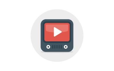 YouTube Vlogs